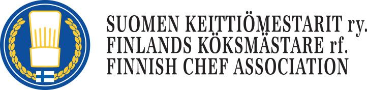 Suomen Keittiömestarit